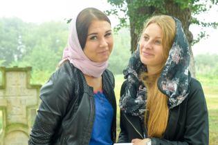 photo_ortodox_nesherov_0174