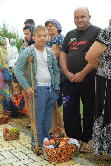 photo_ortodox_nesherov_0179