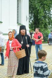photo_ortodox_nesherov_0262