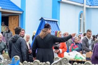 provocation-orthodox-procession_makarov_0005