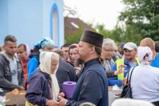 provocation orthodox procession_makarov_0006