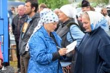 provocation-orthodox-procession_makarov_0012
