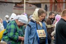 provocation-orthodox-procession_makarov_0015