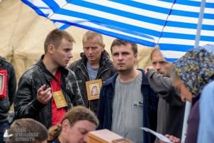 provocation orthodox procession_makarov_0018