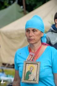 provocation orthodox procession_makarov_0032