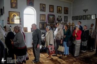 provocation orthodox procession_makarov_0043