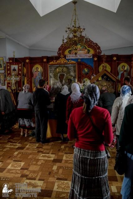 provocation-orthodox-procession_makarov_0045