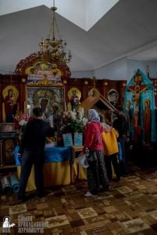 provocation orthodox procession_makarov_0051
