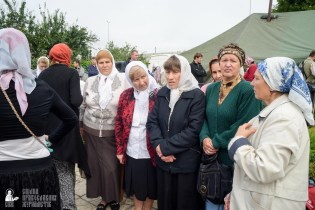 provocation-orthodox-procession_makarov_0056
