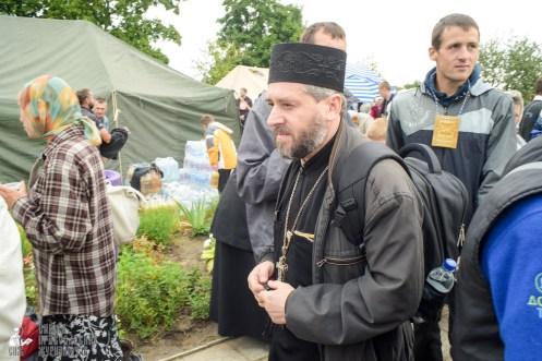 provocation orthodox procession_makarov_0057