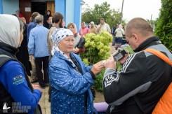 provocation orthodox procession_makarov_0058