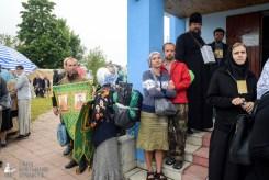 provocation-orthodox-procession_makarov_0061