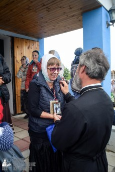 provocation orthodox procession_makarov_0067