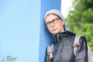 provocation-orthodox-procession_makarov_0073