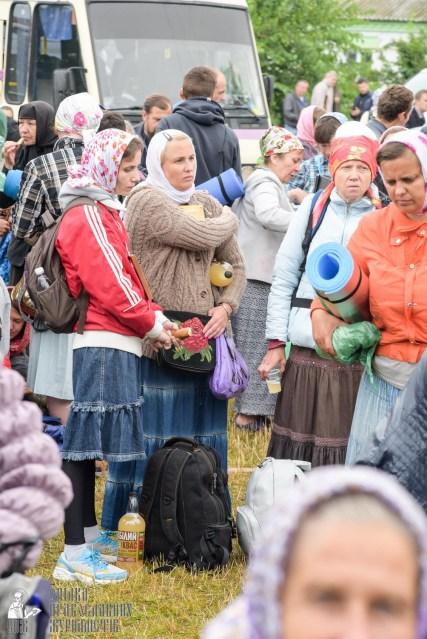 provocation orthodox procession_makarov_0074