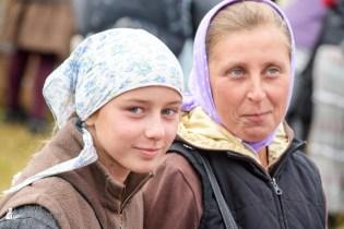 provocation-orthodox-procession_makarov_0077