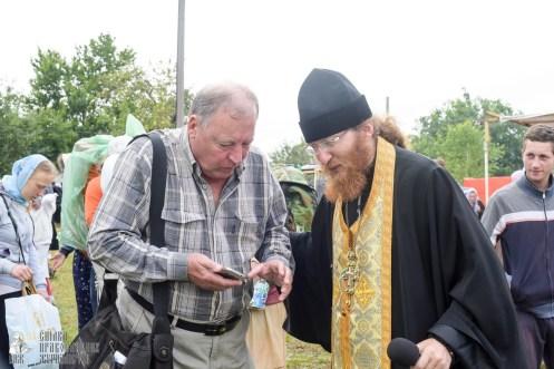 provocation-orthodox-procession_makarov_0082