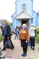 provocation orthodox procession_makarov_0095