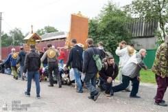 provocation orthodox procession_makarov_0101