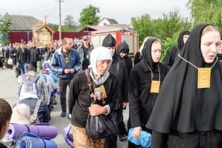 provocation-orthodox-procession_makarov_0110