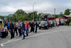 provocation orthodox procession_makarov_0114