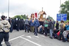 provocation orthodox procession_makarov_0115
