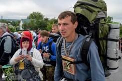 provocation orthodox procession_makarov_0125