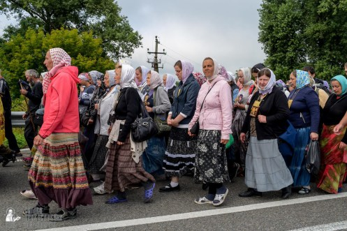 provocation orthodox procession_makarov_0133