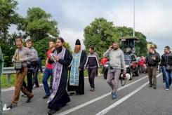 provocation orthodox procession_makarov_0136