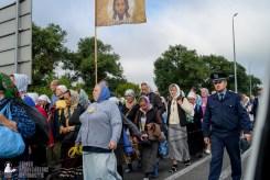 provocation orthodox procession_makarov_0138