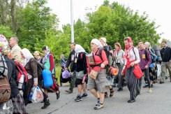 provocation orthodox procession_makarov_0151