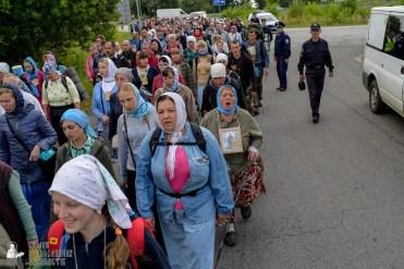 provocation orthodox procession_makarov_0153