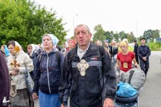 provocation-orthodox-procession_makarov_0159
