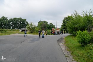 provocation-orthodox-procession_makarov_0168