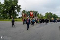 provocation orthodox procession_makarov_0170