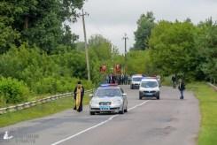 provocation orthodox procession_makarov_0176