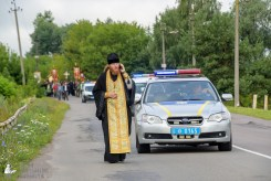 provocation orthodox procession_makarov_0177