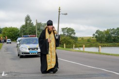 provocation orthodox procession_makarov_0178