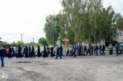provocation orthodox procession_makarov_0190