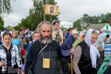 provocation orthodox procession_makarov_0193