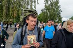 provocation orthodox procession_makarov_0199
