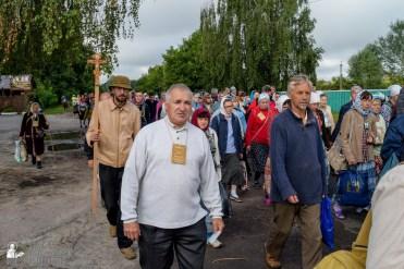 provocation orthodox procession_makarov_0204