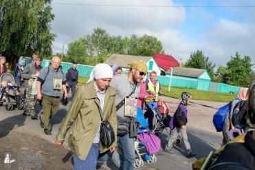 provocation orthodox procession_makarov_0215