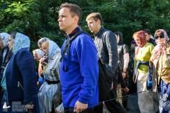 provocation orthodox procession_makarov_0251