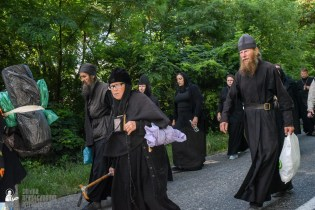 provocation orthodox procession_makarov_0261