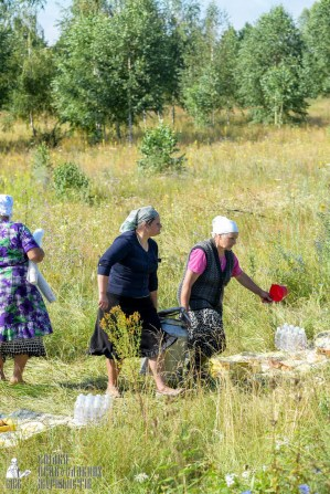 provocation-orthodox-procession_makarov_0283