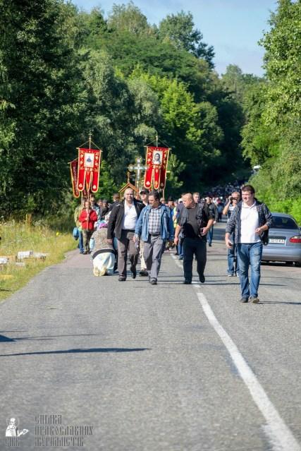 provocation orthodox procession_makarov_0292