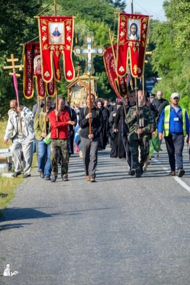 provocation orthodox procession_makarov_0294