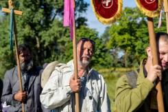 provocation-orthodox-procession_makarov_0296
