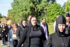 provocation orthodox procession_makarov_0298